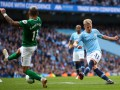 Манчестер Сити - Брайтон: прогноз и ставки букмекеров на матч АПЛ