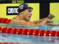 Российских пловцов освистали на Олимпийских играх в Рио