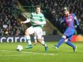 Месси первым из футболистов забил 100 голов в международных клубных турнирах