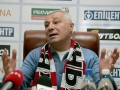 Демьяненко: В Динамо много друзей, но на подготовку Волыни это не повлияет