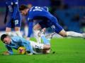 Челси - Манчестер Сити 1:3 Видео голов и обзор матча АПЛ