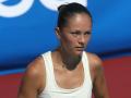 Украинская теннисистка Перебийнис победила рак и возобновила карьеру