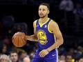 ЛеБрон, Карри и Уэстбрук – в десятке лучших моментов недели НБА