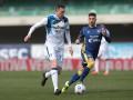 Верона — Аталанта 0:2 видео голов и обзор матча чемпионата Италии