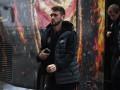 Феррейра: В Лиге чемпионов забивать намного труднее