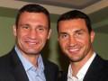Немцы признали комедийный талант братьев Кличко
