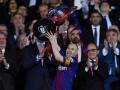 Иньеста подпишет трехлетний контракт с японским клубом и заработает 90 миллионов