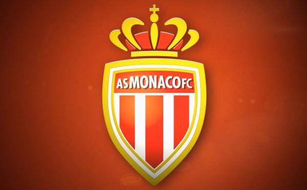 Монако не будет платить сверхвысокий налог