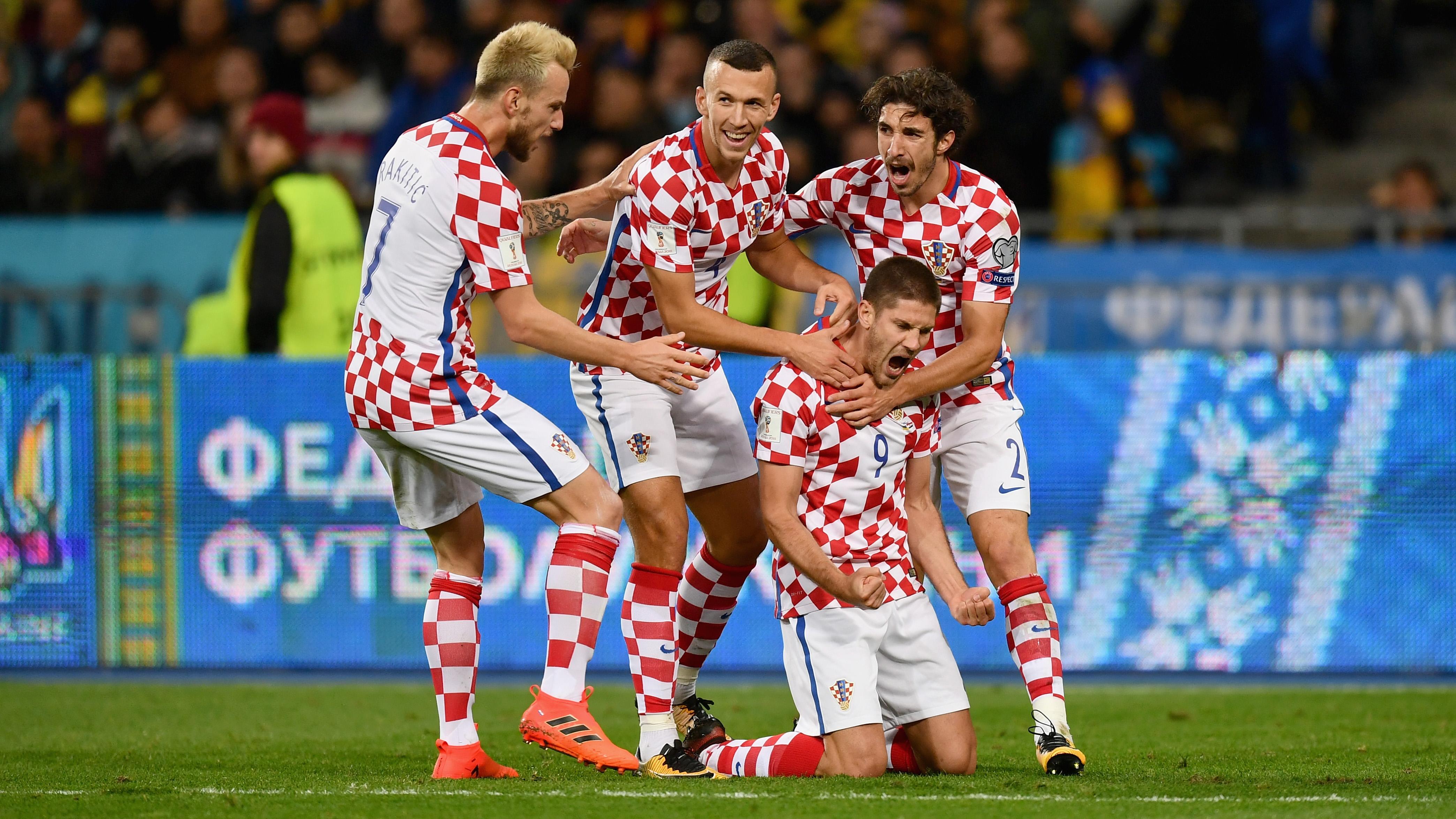 мира 2018 отбор на украины чемпионат группа