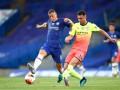Челси - Манчестер Сити 2:1 видео голов и обзор матча АПЛ, который сделал Ливерпуль чемпионом