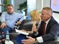 Украинские спортсмены стали героями новой всеукраинской социальной кампании