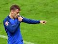 УЕФА огласил лучшего футболиста Евро-2016
