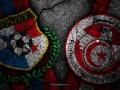 Панама – Тунис: прогноз и ставки букмекеров на матч ЧМ-2018