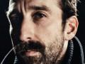 Бельгийский гонщик-режиссер: Мне 41 год, я снова в велоспорте и хочу наслаждаться этим
