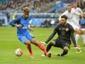ТОП-10 молодых игроков, которые заставят о себе говорить на Евро-2016