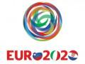 Болгария и Румыния намерены вместе принять Евро-2020
