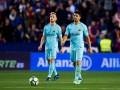 Барселона планирует продать Ракитича и Суареса