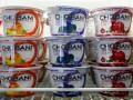 The New York Times: Россия не пускает в страну йогурт для спортсменов из США