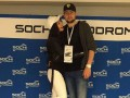 Селезнев: Как я и обещал, моя новая команда – топ-клуб