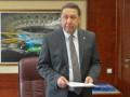 Коньков не будет баллотироваться на пост президента ФФУ - СМИ