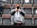 В Италии считают маловероятным возвращение фанатов на трибуны в этом сезоне