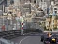 Гран-при Монако: Синоптики сюрпризов не обещают