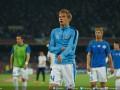 Основной игрок Днепра покинет команду из-за поездки на чемпионат мира