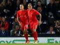 Коутиньо посоветовал Барселоне купить игрока Ливерпуля на замену Суаресу - СМИ