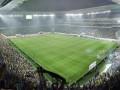 На матче Украина - Македония во Львове ожидается аншлаг