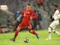 Бавария - ПСЖ 2:3 видео голов и обзор четвертьфинала Лиги Чемпионов