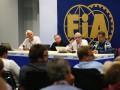 Формула-1: гран-при Малайзии убрали из календаря, этап в России перенесли