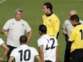 Египет - Мозамбик - 2:0