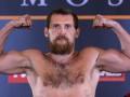 Остался еще один: Кудряшов присоединился к Всемирной боксерской суперсерии