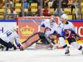 Финляндия – США: прогноз и ставки букмекеров на матч ЧМ по хоккею