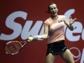 Рейтинг WTA: Украинки удерживают позиции