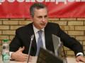 Колесников опровергает обвинения в подкупе чиновников UEFA