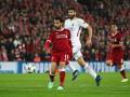 Рома – Ливерпуль 3:2 онлайн трансляция матча Лиги чемпионов