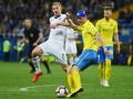 Игрок Ростова стал героем мемов благодаря шапочке для плавания, в которой забил гол