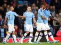 Манчестер Сити - Аталанта: прогноз и ставки букмекеров на матч ЛЧ