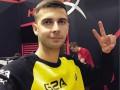 Игрок Na'Vi завоевал путевку на чемпионат мира по FIFA 18