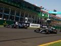 Руководство Формулы-1 сообщило, когда планирует начать сезон