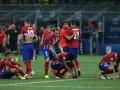 Атлетико - первая команда, которая трижды проиграла в финале Лиги чемпионов