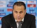 Известный черногорский специалист покинул пост главного тренера Амкара