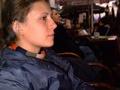 Варшава и Евро-2012: Медленно, но уверенно