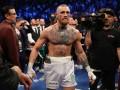 Президент UFC рассказал, когда Макгрегора лишат чемпионского титула