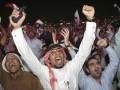 В Катаре арестовали швейцарских журналистов за попытку подготовить материал о ЧМ-2022