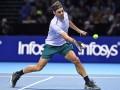Федерер открестился от ребенка во время матча Australian Open