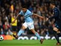 Манчестер Сити – Наполи 2:1 видео голов и обзор матча Лиги чемпионов