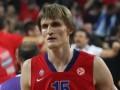 От российских баскетболистов власти потребовали медалей на Олимпиаде