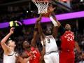 НБА: Сакраменто Леня выиграло у Детройта Михайлюка, Лейкерс обыграл Новый Орлеан